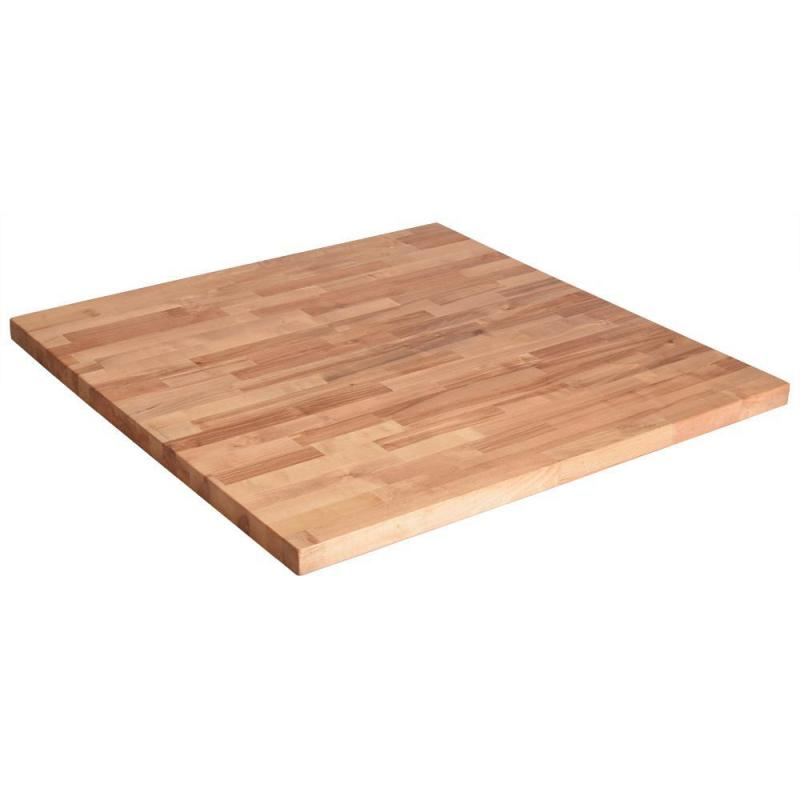 birch-hardwood-reflections-butchers-block.jpg