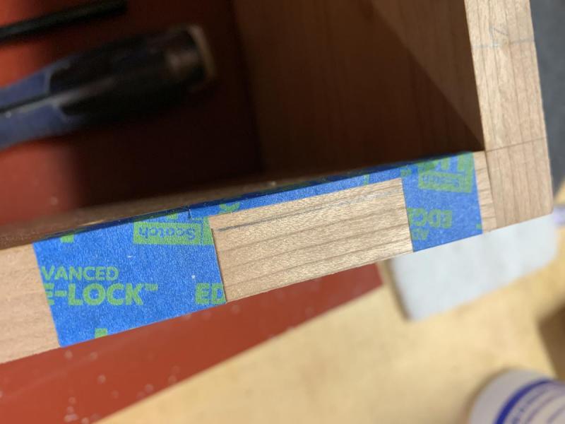 0A430DCA-0783-44B8-9DC7-6F03D5CD5926.thumb.jpeg.7da4fc5cf61d63991520d61410e7fee7.jpeg