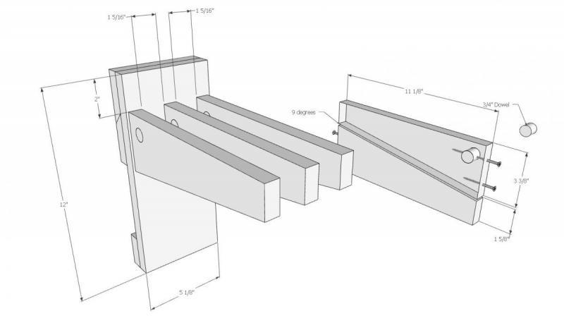 Clamp-Rack-Large-Dims.thumb.JPG.f600b0d192911c7a4708db6fa6916f08.JPG