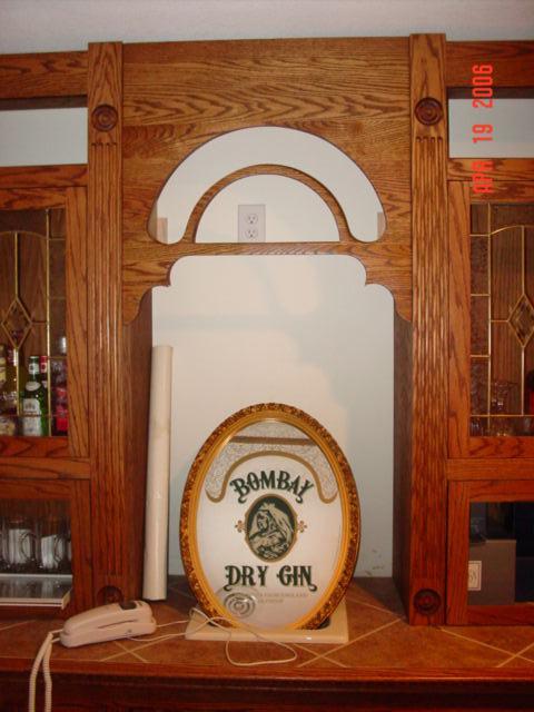 bar mirror.JPG