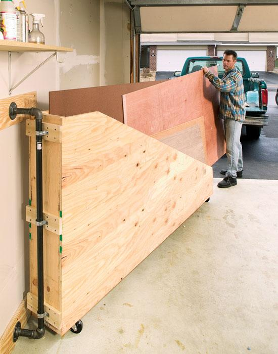 plywood storage idea.jpg