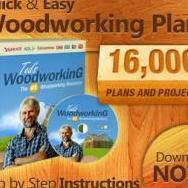 woodworkddg