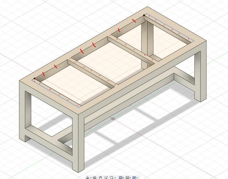 Table frame.jpg
