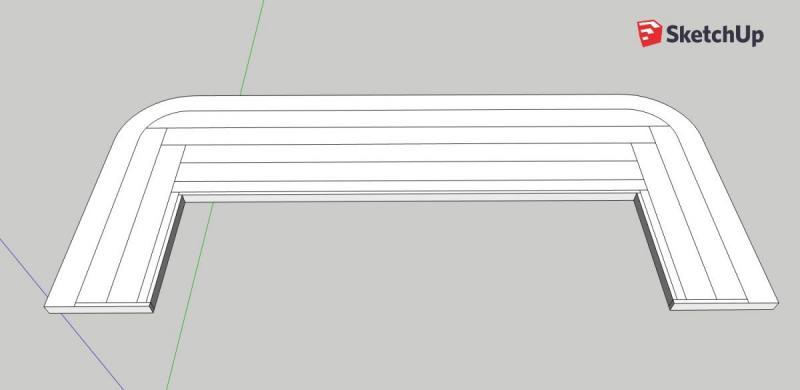 Bar Top D.jpg