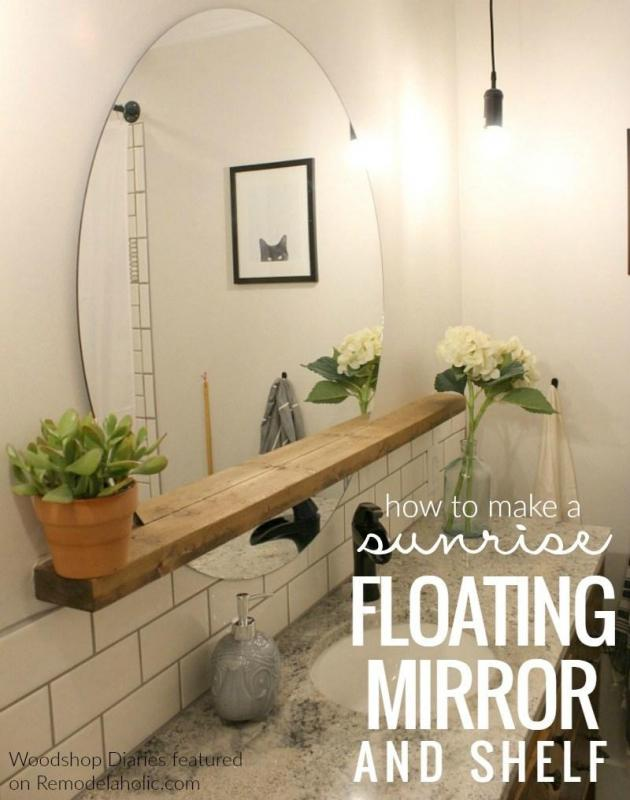 remodelaholic-how-make-modern-sunrise-floating-mirror-shelf-hang-for-bathroom-vanity-wood-diaries-featured-crop-with-give-inexpensive-basic-round-update-this-diy-and-tile-trim-tri.jpg