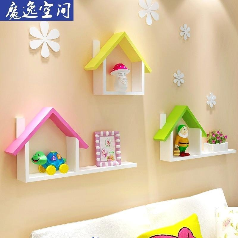 wall-shelves-childrens-rooms-room-wall-panel-wall-hanging-kindergarten-background-wall-decorative-frame-partition-wall-creative-wall-shelf-wall-bookshelf-childrens-room.jpg