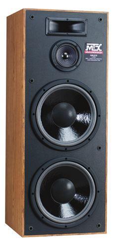 0012038_mtx-aal212-dual-12-inch-3-way-cabinet-speaker_500.jpeg