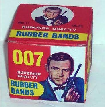 007Rubberbands.jpg.9ebe2cb4b2d98fb3563b74c300099d3d.jpg