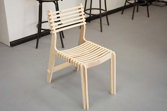 CNC_chair.jpg