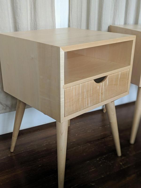 Mid Century Modern Table1.jpg