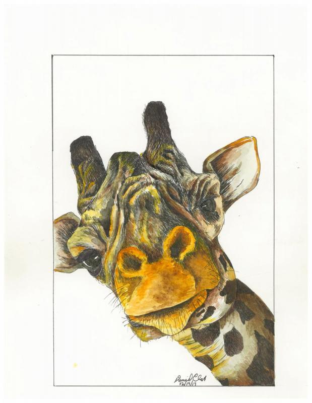 giraffe (1).jpg