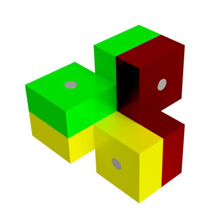 3D_Solved.JPG.d1fb7bd18c15dd626a82d758e6f1dddc.JPG