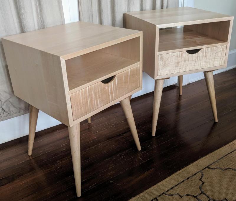 Mid Century Modern Tables.jpg