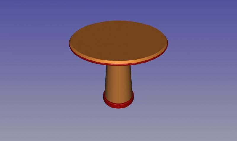 OrthoView.thumb.jpg.925ea4029a02d6a8989874eede1224bd.jpg