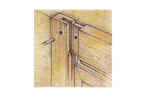 constFeatures01_pinnedmortise.jpg