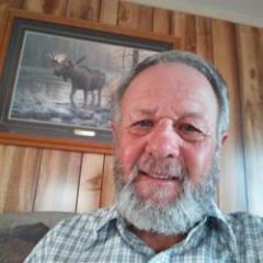 Chuck Schultz