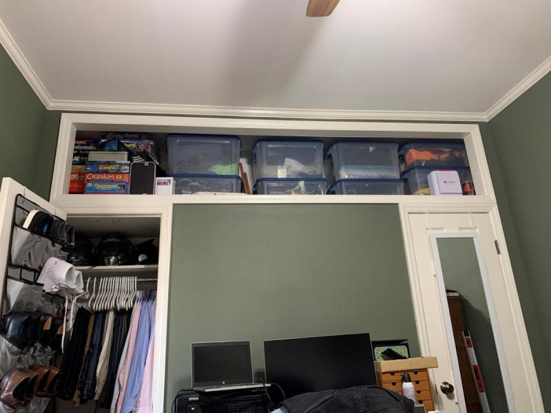overhead closet in bedroom.jpg