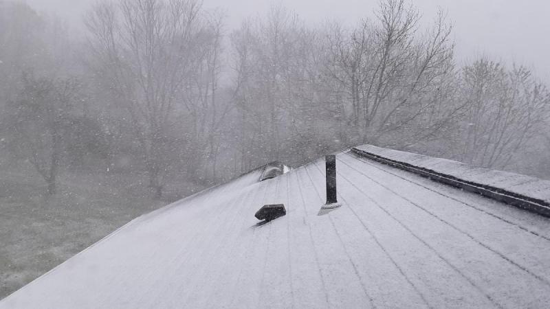 Burgh snow.jpg