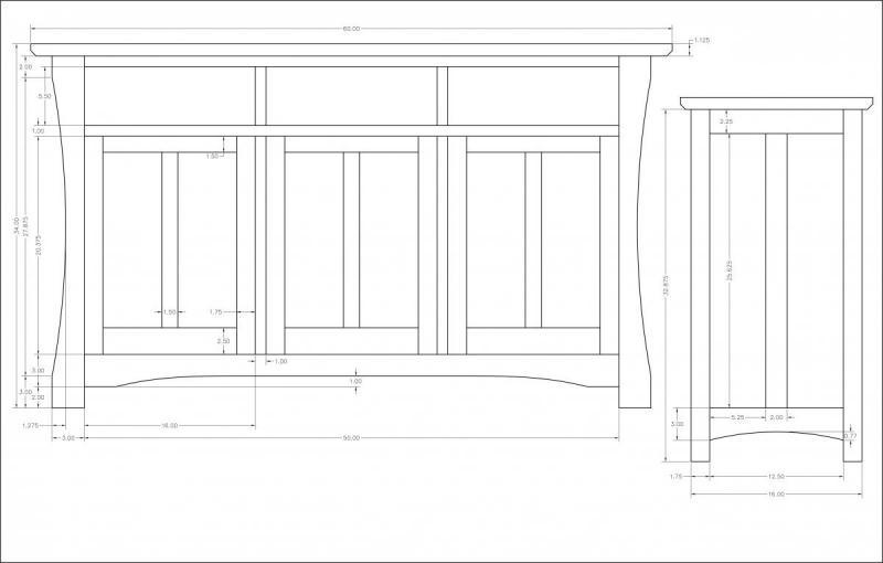 Sideboard-Layout1.thumb.jpg.68d89cc08075bd3d83134a4b9c74c708.jpg