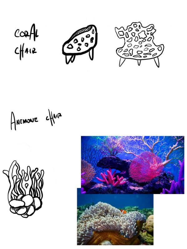 coral_chair.jpeg