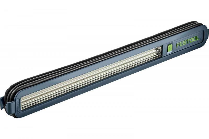 festool-syslite-stl-450-surface-inspection-light.thumb.jpg.2513cbcfa3c3d04d94bf04c5f8fe7083.jpg