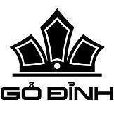 godinh