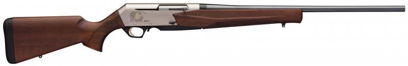 Browning BAR MK 3 - 031047246.jpg