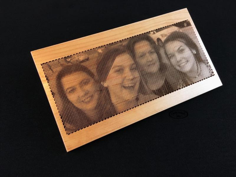 416916812_001-Terrysgirls-V-bitphotocarve.thumb.JPG.b3470a0c5a4e9bff116c5308985736ad.JPG