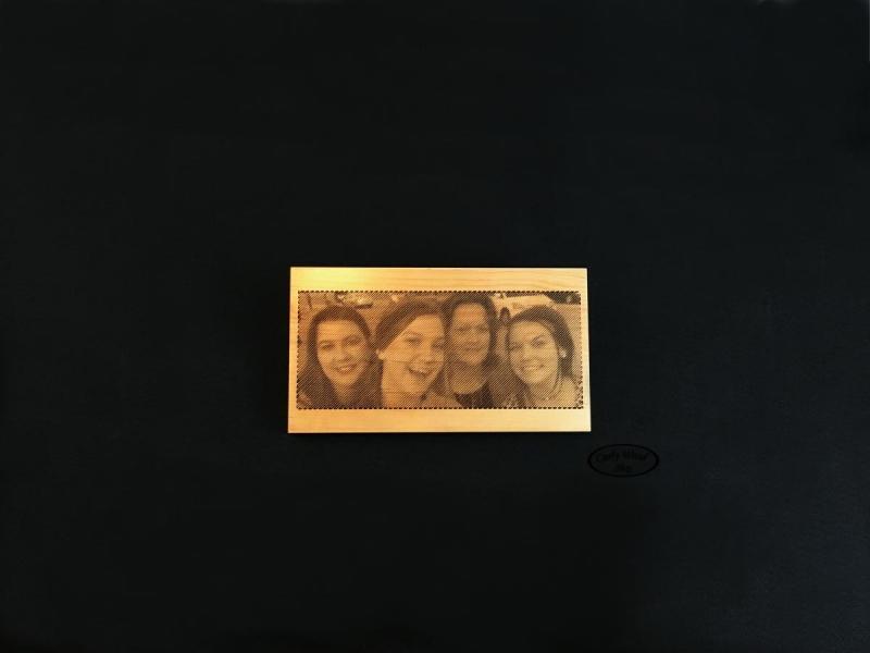 785288902_004-Terrysgirls-V-bitphotocarveproperviewingdistance.thumb.JPG.10451960f84f096c72bac46e1352ceb7.JPG