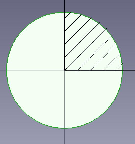 Quadrants.jpg.093745e9a8c188e3539f8f0f403a76fc.jpg