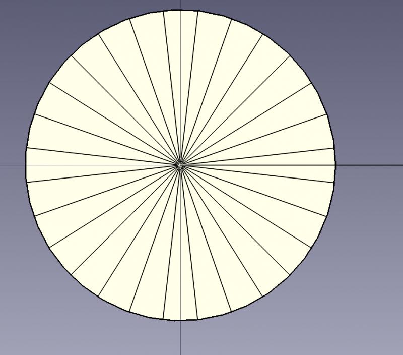 Radials.thumb.jpg.f9f2c1b1c7f2f7ef7931f2641076a5e2.jpg