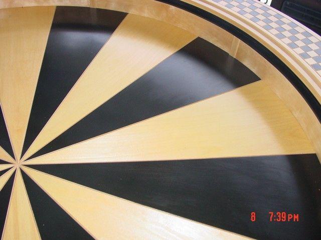 Table100.jpg.83fcfe7dddef2ebdc3a2c449fe34cd48.jpg
