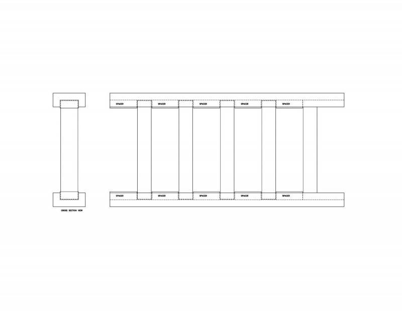 Drawing1-Model.thumb.jpg.45a909317dea0c528f6ccdb75e9e4133.jpg