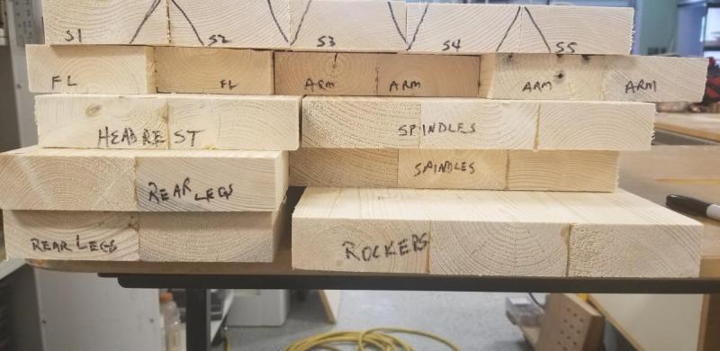 TB04 Boards Marked.jpg