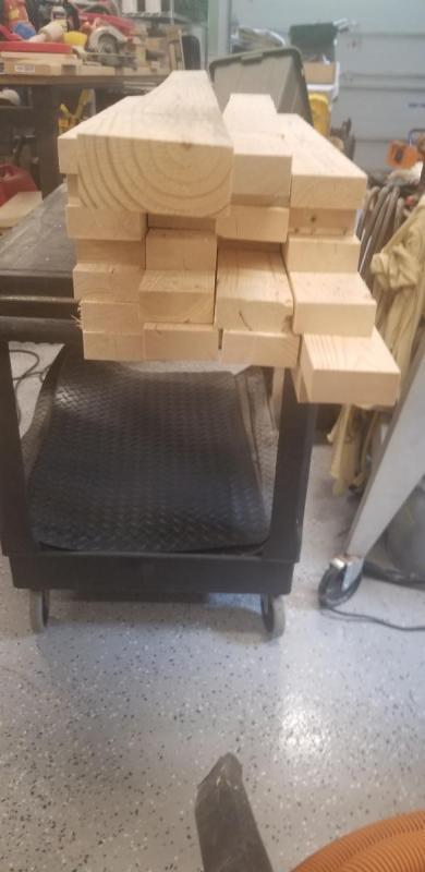TB01 Wood ready to cut 20200708_111927.jpg