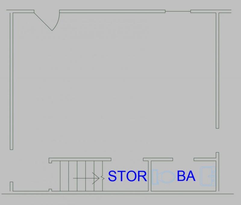 Shop.thumb.jpg.06f6895acc9d85e12dbec00e18a34327.jpg