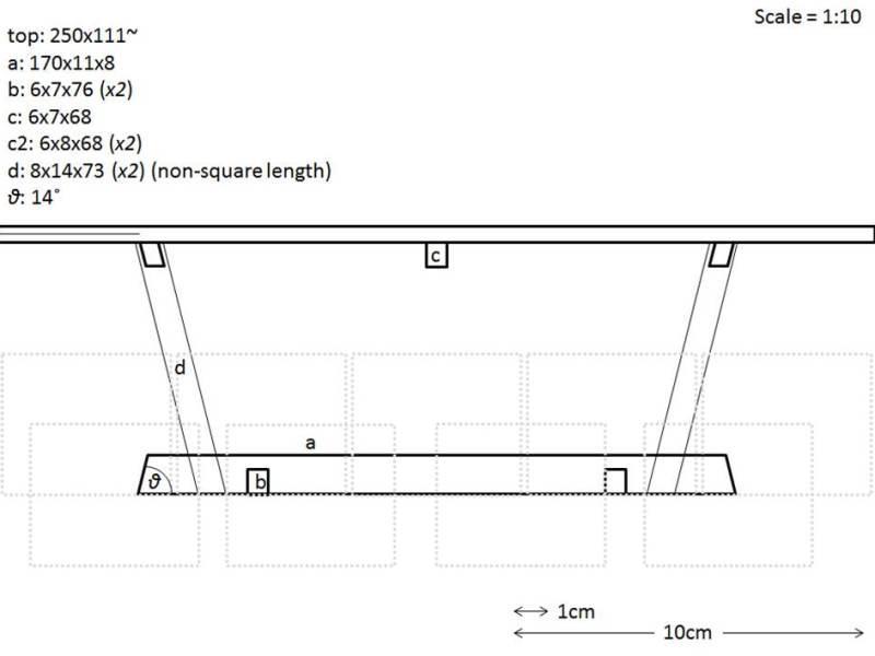 Sketch-01.jpg.59aff4a6df67160ac5c0c123e57ccb51.jpg