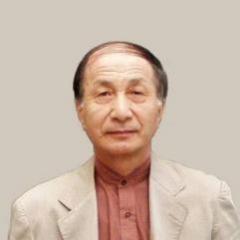 Kiyoshi  Yoshii