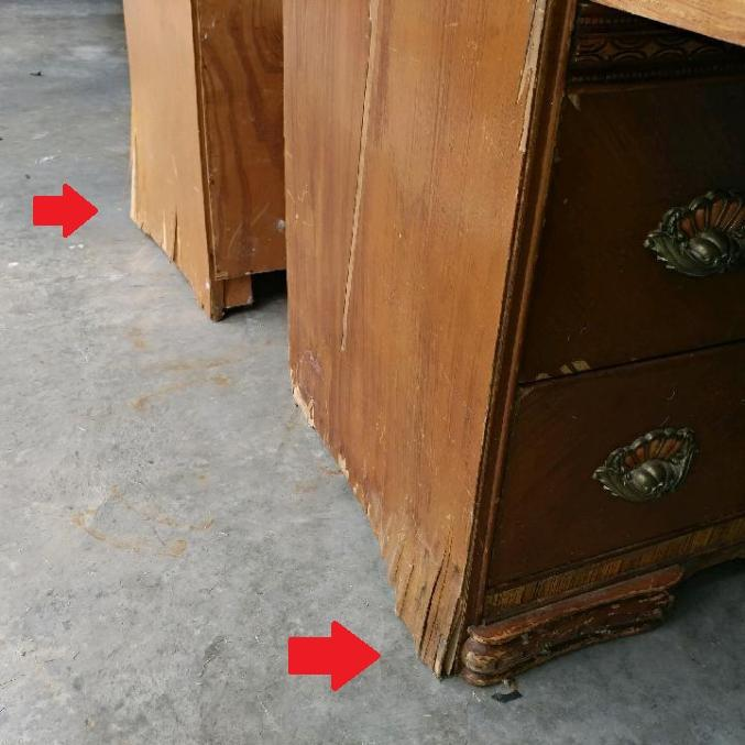Dressers .jpg