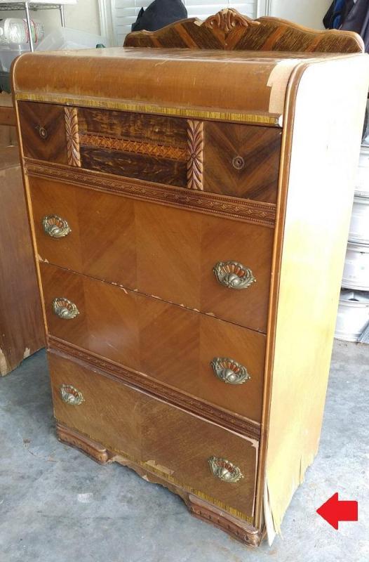 Dresser One.jpg