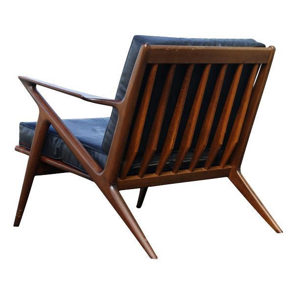 1756456485_Z-chair5.jpg.c76949b891d7dfb986621b5f41ecf138.jpg