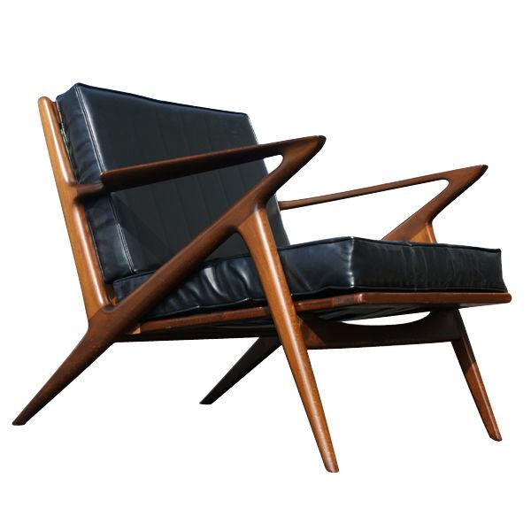 1885129638_Z-chair3.jpg.e8550bcc086c21d8d6f5b67157f852da.jpg