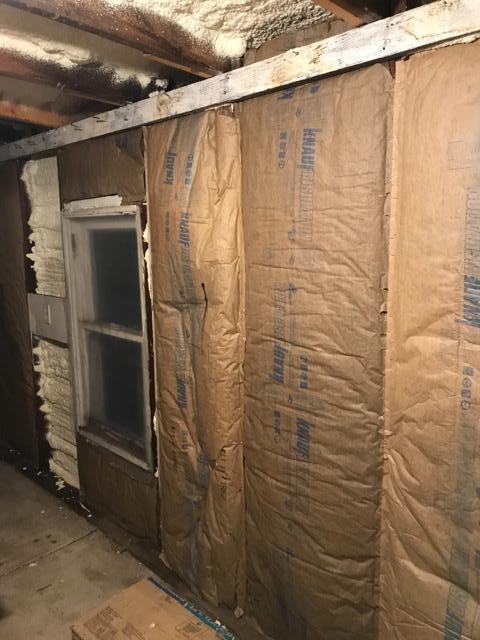 20_insulation.jpg.e39e0e21844401c8b0abb121e3af493a.jpg