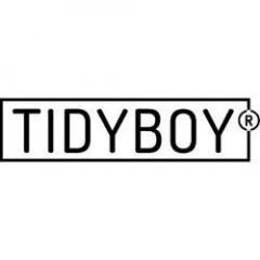 Tidyboy