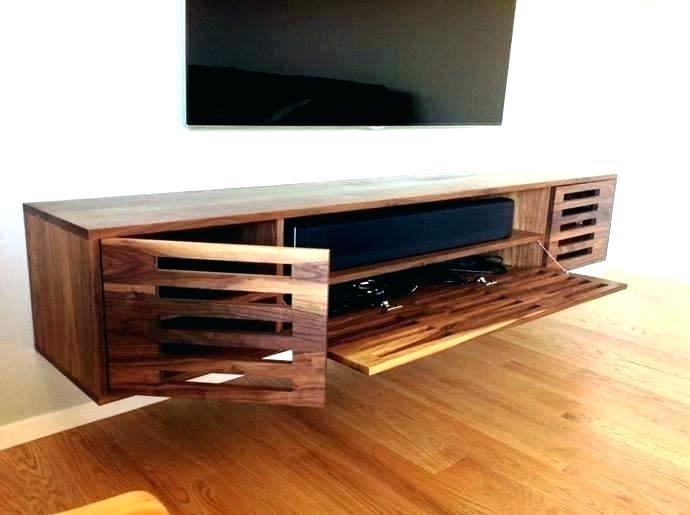 floating-media-cabinet-creative-floating-media-shelf-wall-hanging-wall-mount-media-shelf-wall-mount-media-shelf-white.jpg