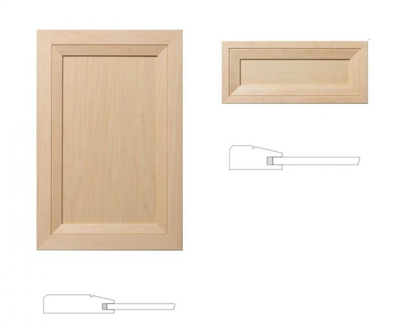 cab-doors+drawers.jpg