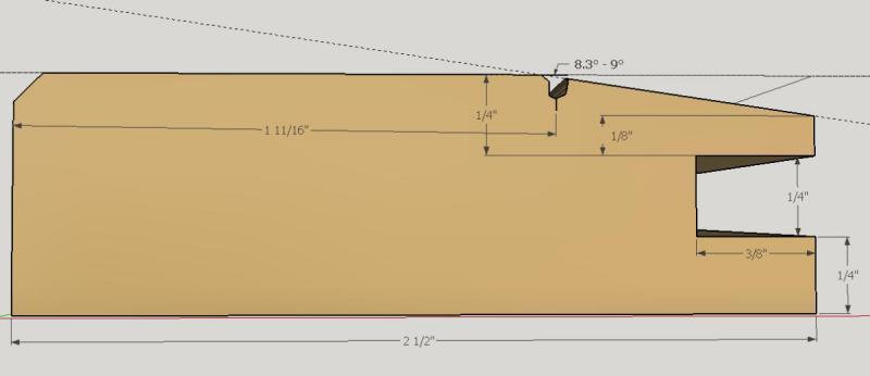 drawer-profile-defined-1.jpg