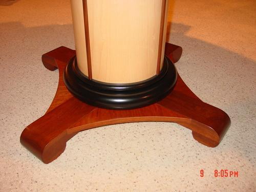 table cherry base (1).jpg