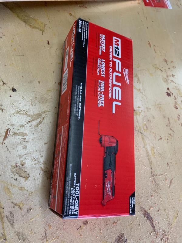AD32D51F-23DD-4962-A497-0F81585D8047.jpeg