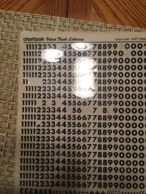 C5318C77-1945-4921-BE8F-11528E7CFB8C.jpeg.cc391163e4e33eef520548da0dc2bc5c.jpeg